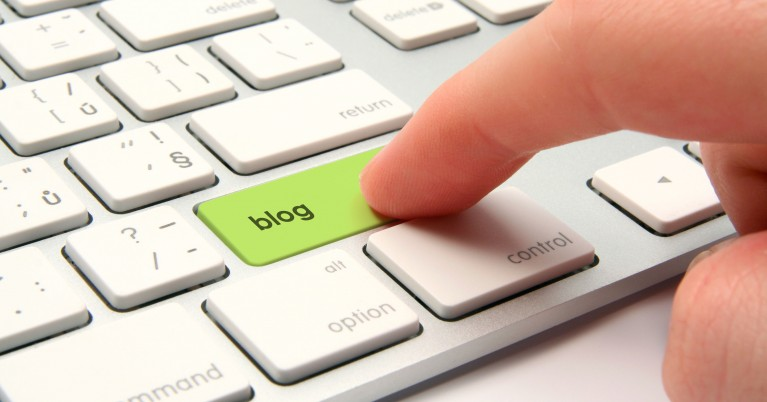 kvv céges blog
