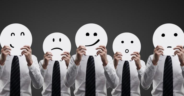 Váltsunk ki érzelmeket a weboldalunkon