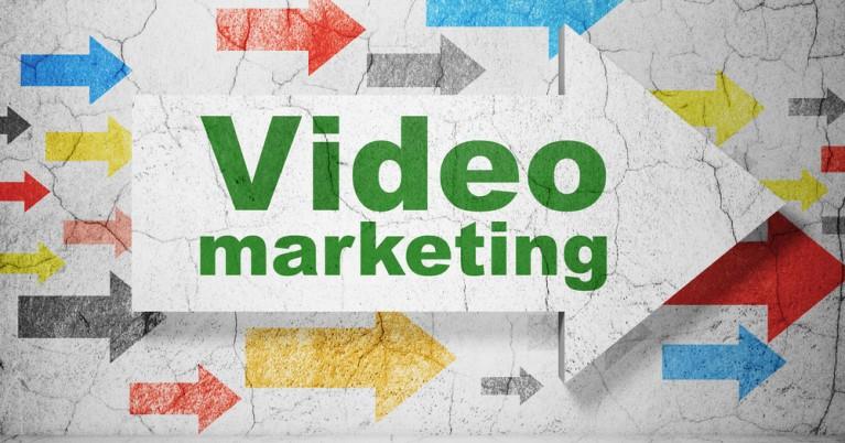 Íme 4 tipp, melyek nélkül ne vágjon bele a videómarketingbe!