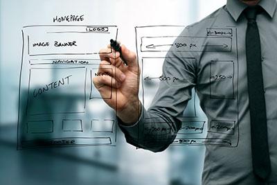 KKV web stratégia: usability