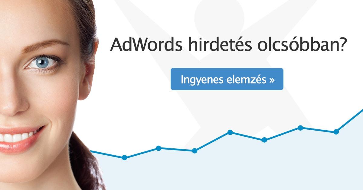 Marketing-Elemzo-FB-Woman-1Min