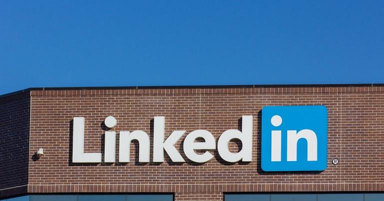 Twitter és LinkedIn a KKV-k szolgálatában