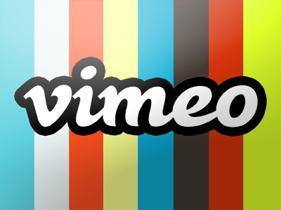 A Vimeo is jó alternatíva